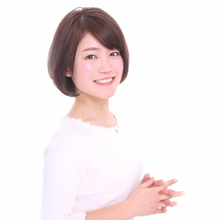田平 菜摘